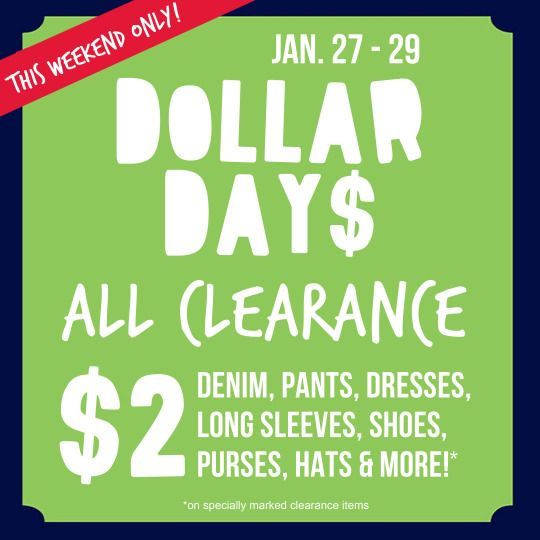 2 Clearance Plato Closet Cool Outfits Clearance