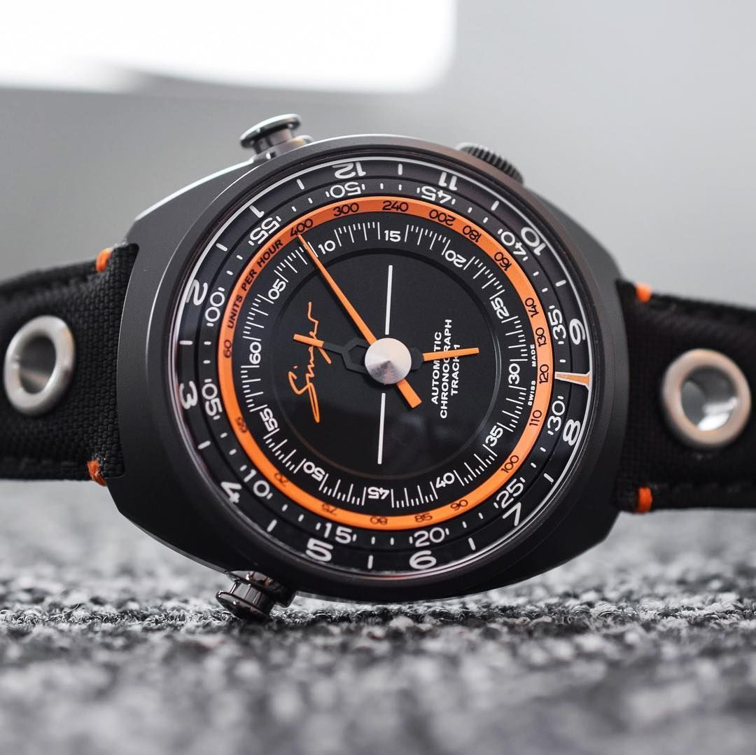 "MONOCHROME-WATCHES on Instagram: ""Awarded best chronograph at @fondationgphg 2018 ???? @singerreimagined Track 1 Hong-Kong edition powered by the revolutionary Agengraph…"" #monochromewatches MONOCHROME-WATCHES on Instagram: ""Awarded best chronograph at @fondationgphg 2018 ???? @singerreimagined Track 1 Hong-Kong edition powered by the revolutionary Agengraph…"" #monochromewatches"