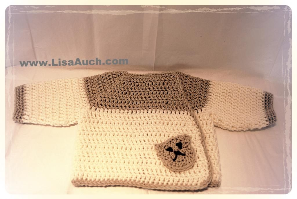 Free Crochet Patterns And Designs By Lisaauch Crochet Kids