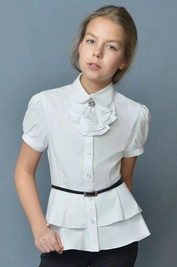 fc44f9ee03a нарядные блузки в школу для подростков  15 тыс изображений найдено в  Яндекс.Картинках