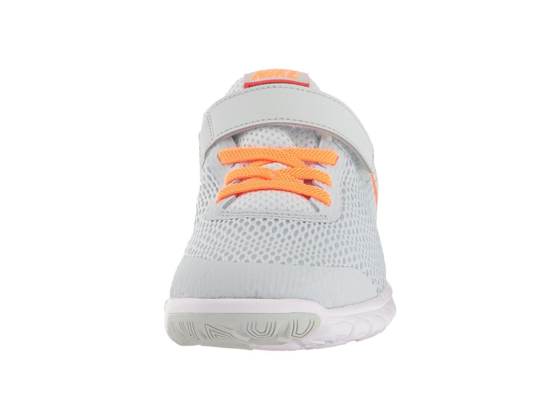 Nike Kids Footwear Clearance Sale Online