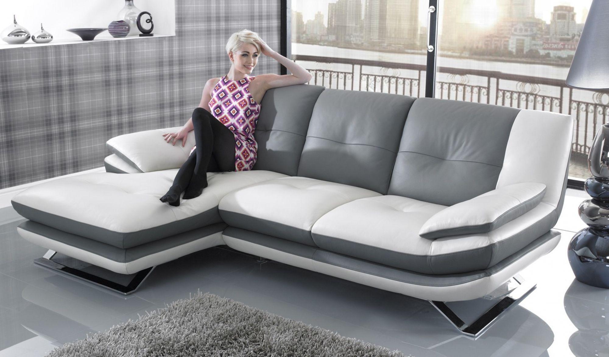 Super Leather Sofas Crave Csl Sofas Co Uk My Favourite Inzonedesignstudio Interior Chair Design Inzonedesignstudiocom