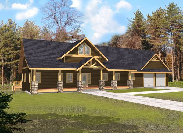 small rustic cottage plans photos may vary slightly refer to the floor - Rustic Country House Plans