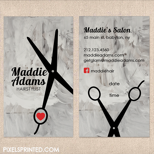 Hair salon business cards hairstylist business cards hair dresser hair salon business cards hairstylist business cards hair dresser business cards hair stylist cards colourmoves