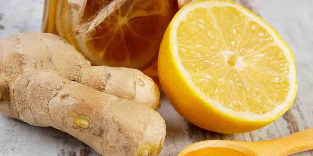 Dieta zasadowa: jakie są objawy zakwaszenia organizmu? TEST - sunela.eu