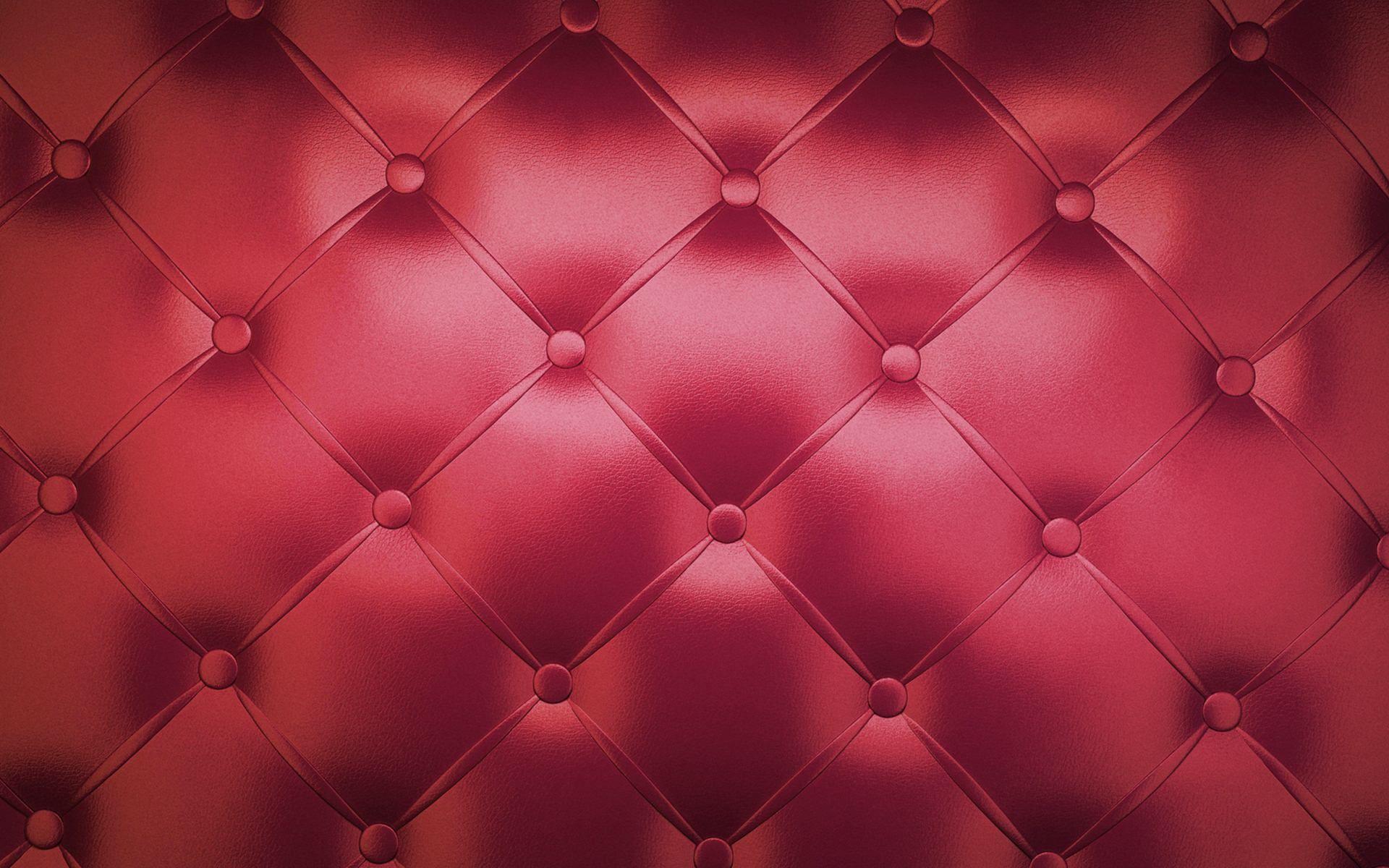 Pin By Vinayak 25 On Design Patterns Amp Texture Sofa