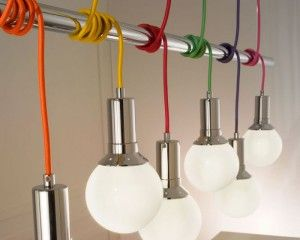 Lampade a sospensione lampade fai da te lamps diy
