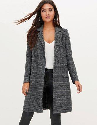 Tendência: A volta do trench coat Shopping Aldeota