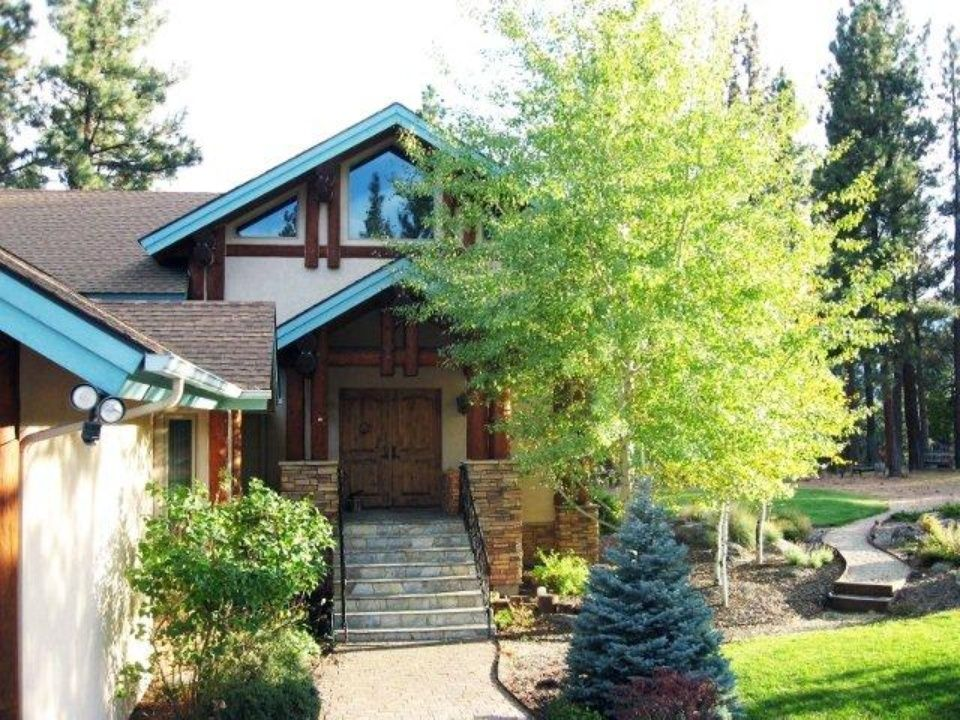 1858 pleasant view dr victor mt 59875 is for sale