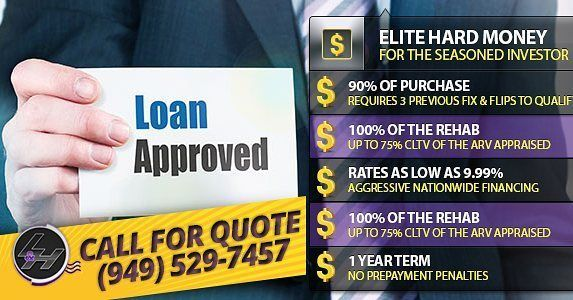 Maximum payday loan in florida picture 8