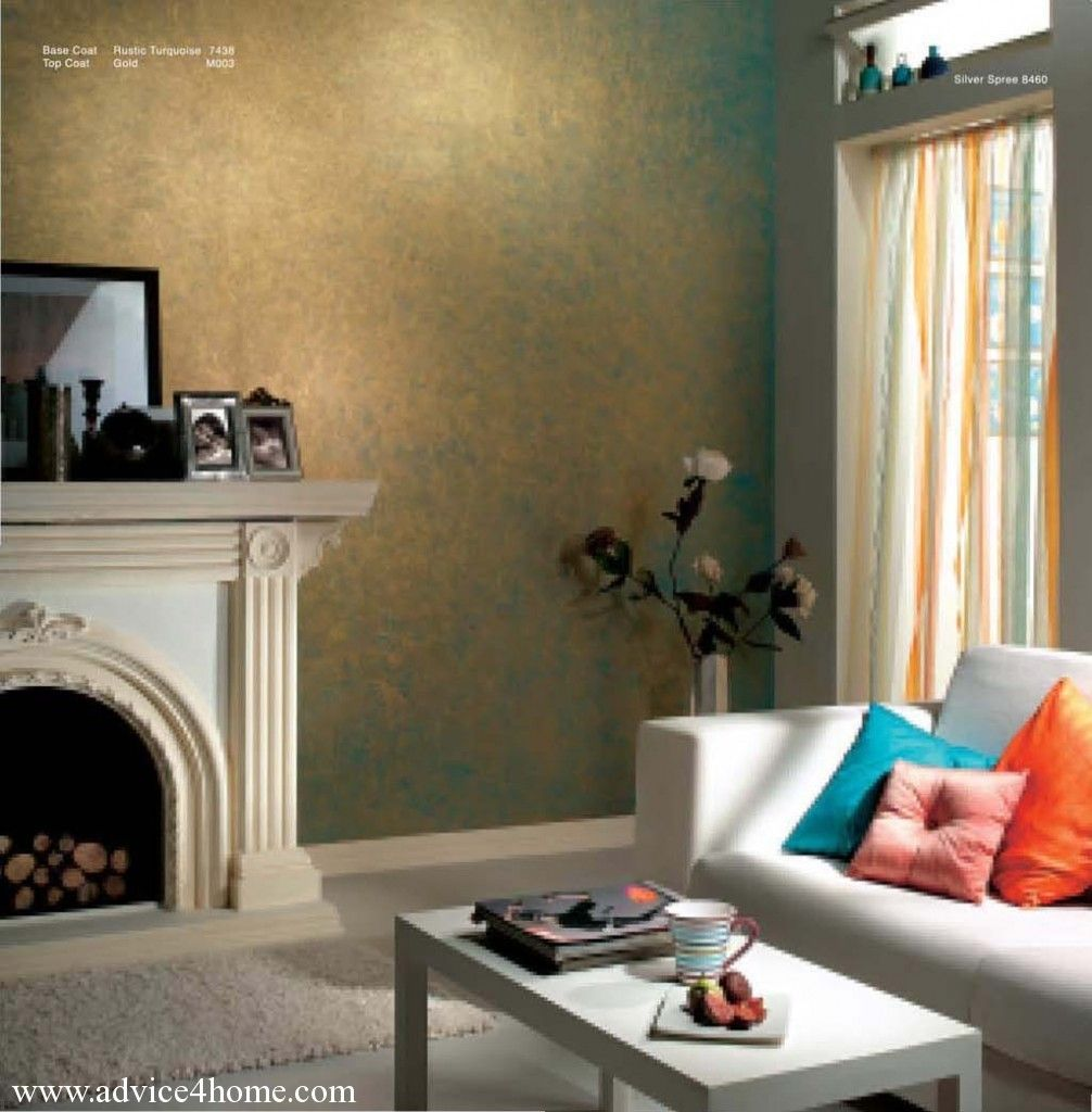 Wall Color Living Room In 2019 Asian Paints Asian Paints Royale