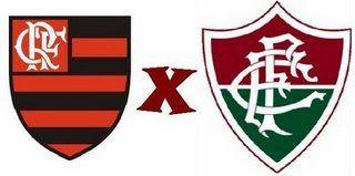 Flamengo X Fluminense Ao Vivo Online Assistir Transmissao Flamengo