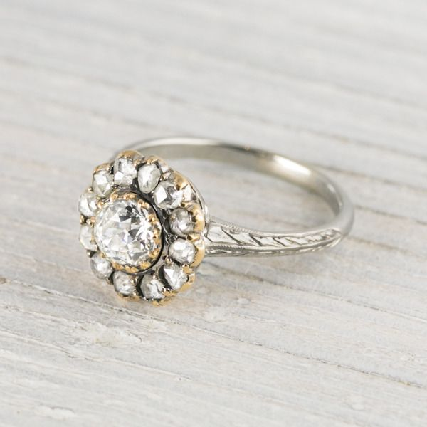 Pin On Wedding And Engagement Rings