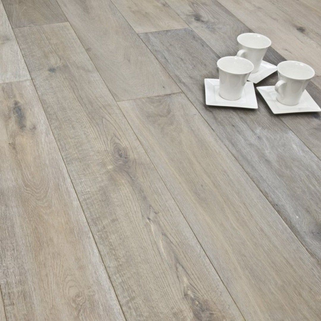 Perfect Color Wood Flooring Ideas (32