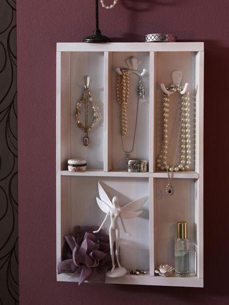 schlafzimmer dekoration selber machen babblepath badezimmer, Garten und erstellen