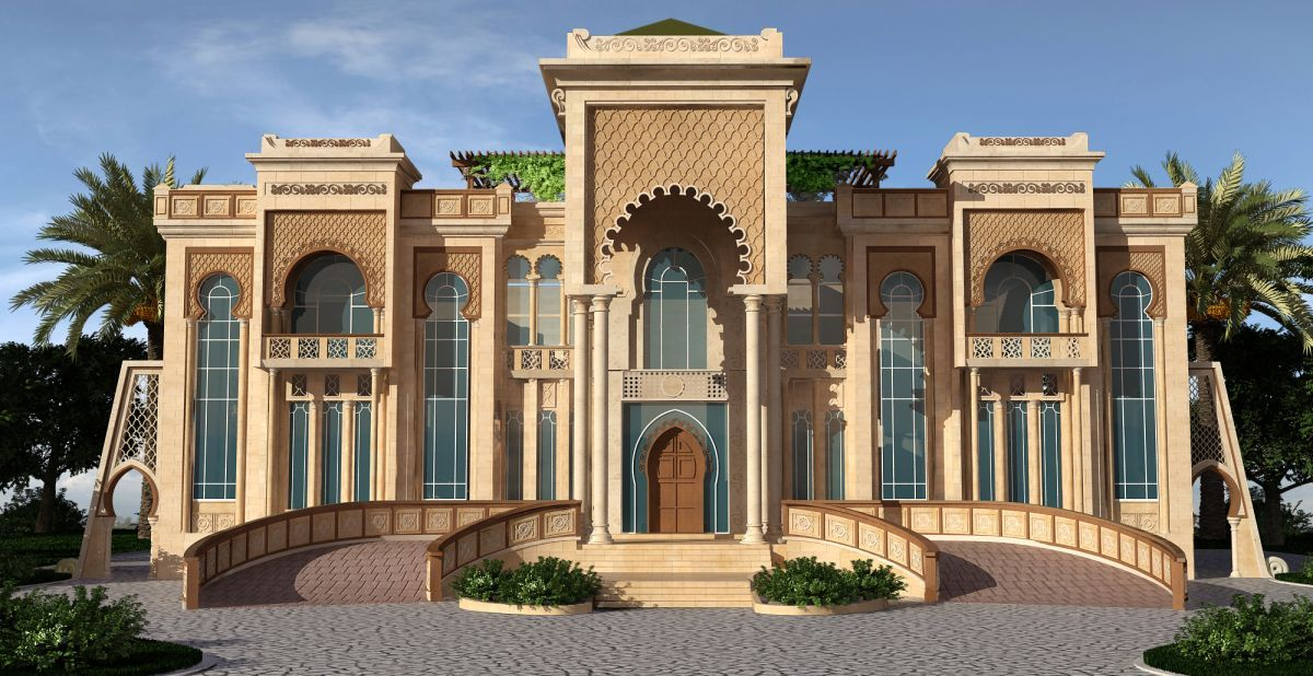 Front Elevation Bhopal : Pin by abdullah on villas pinterest architecture