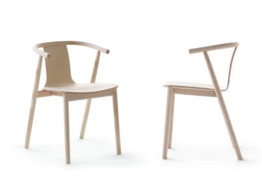 bac chair jasper morrison chairs pinterest jasper and armchairs. Black Bedroom Furniture Sets. Home Design Ideas