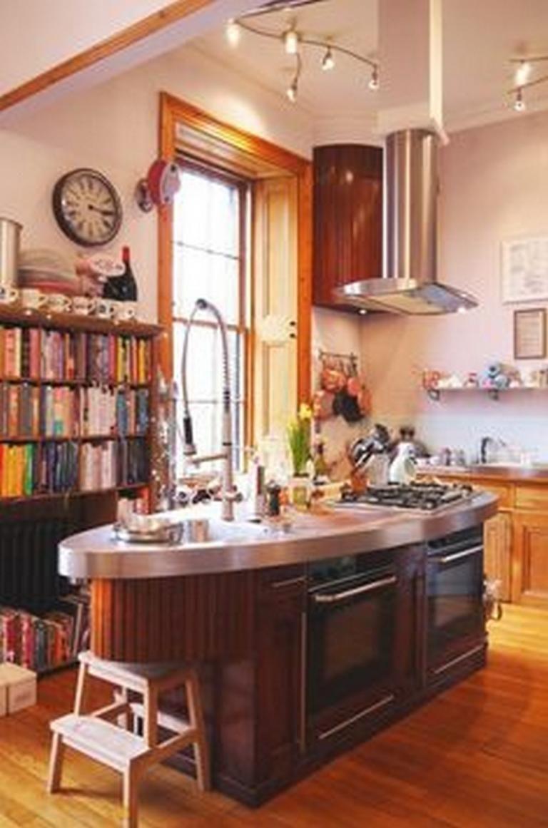 Amazing scottish farmhouse design focusing on details best home
