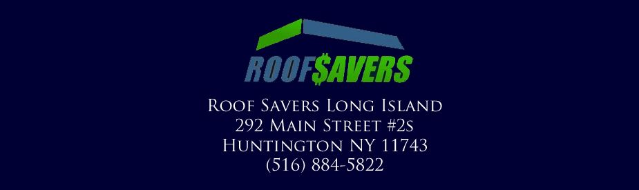 Queens Ledger / Brooklyn Star Featured Biz: Roof Savers Long Island 292  Main Street #