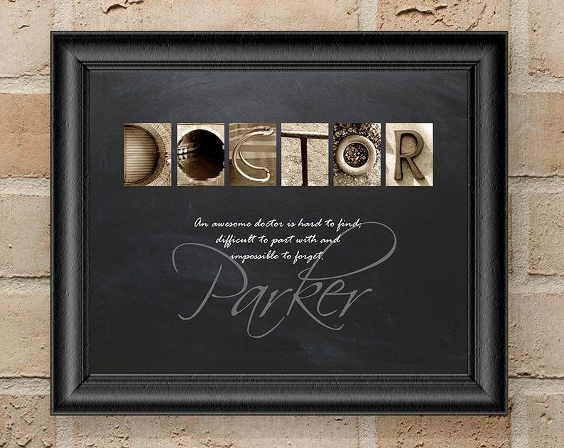 Park Art|My WordPress Blog_What Is A Good Retirement Gift For A Doctor