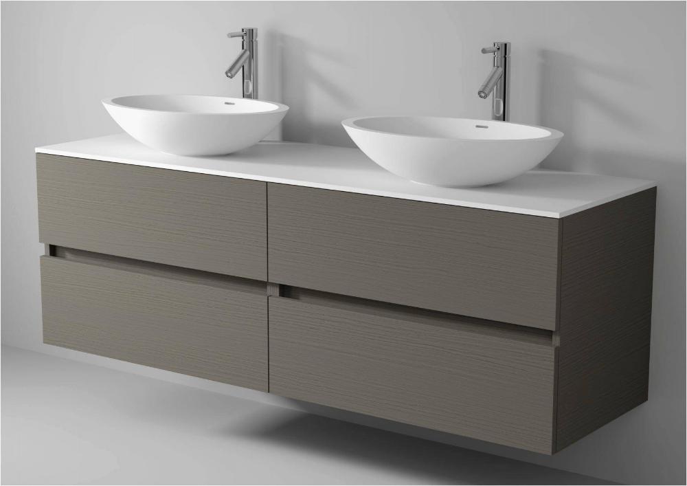41 Das Badezimmerschrank Unter Lavabo Tipps Zum Dekorieren