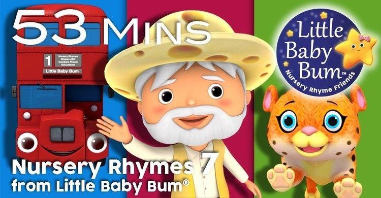 Download Videos - Download Nursery Rhyme Videos | Rhymes ...