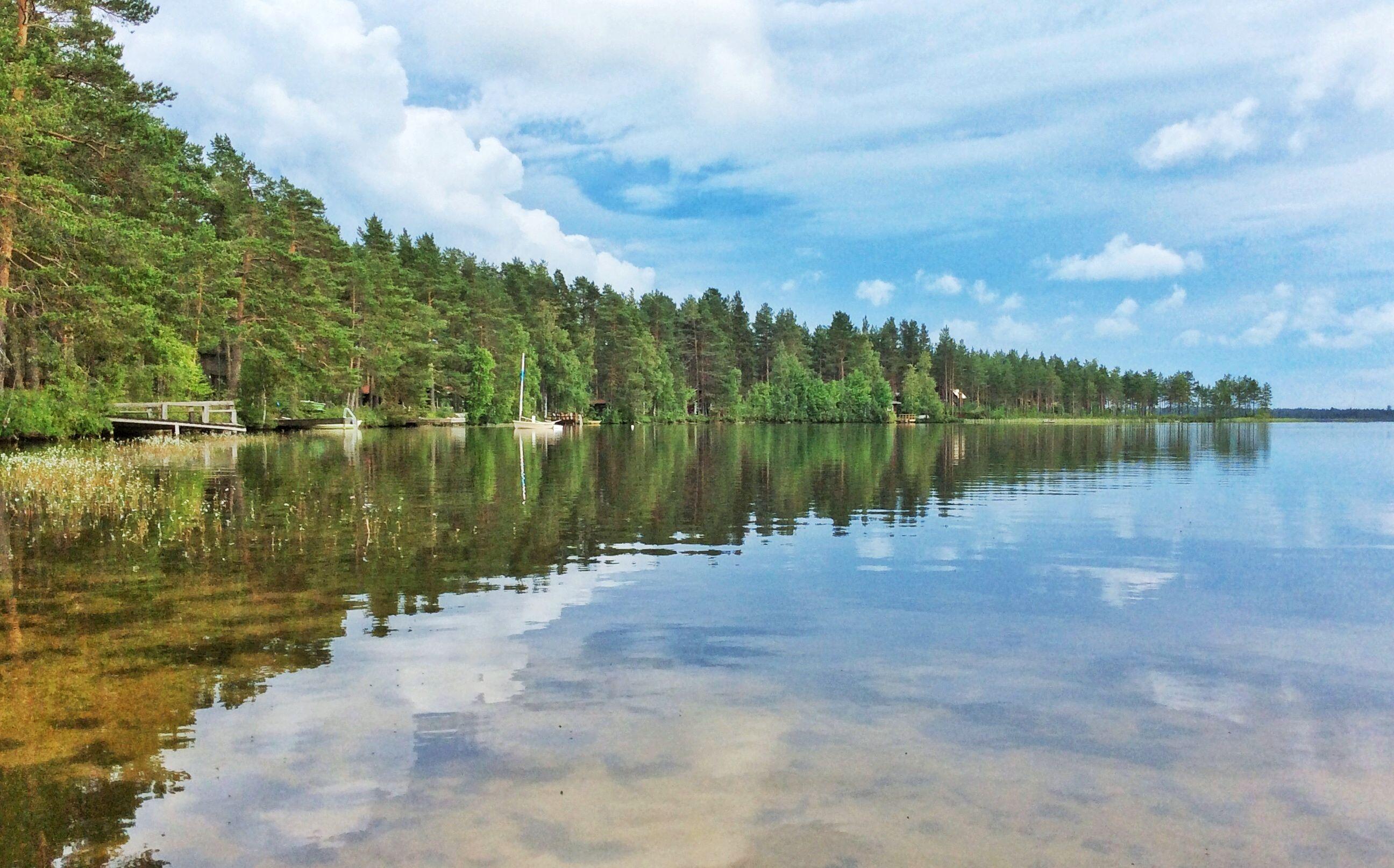 Hämeenjärvi