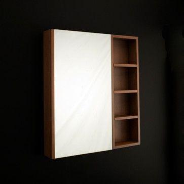lacava stone medicine cabinet st010 st011 contemporary rh pinterest com