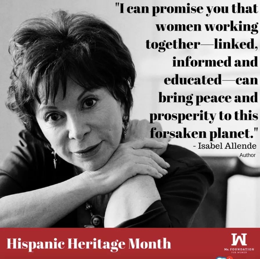 Pin by Mary Frances McGraw on Women Hispanic heritage