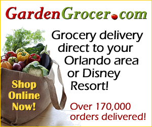 an open letter to our customers for november 2014 garden grocer bloggarden grocer blog - Garden Grocer