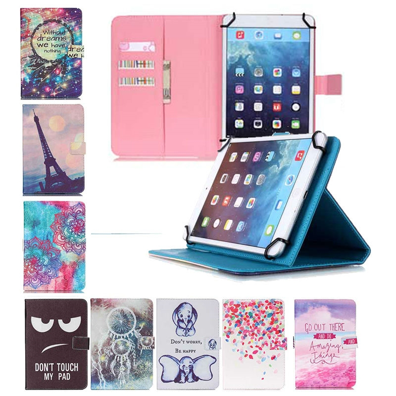 """12.63$  Buy now - http://ali9wc.shopchina.info/go.php?t=32772267869 - """"For Lenovo Miix2 10 128GB 64GB 3G 10.1"""""""" Inch Universal Wallet Flip Tablet Bags PU Leather Cover Case+flim+pen"""" 12.63$ #shopstyle"""