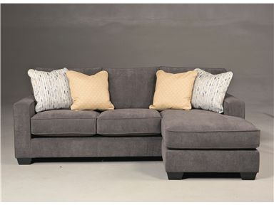 Shop For Signature Design Sofa Chaise, 7970018, And Other Living Room  Sectionals At Furniture