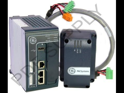 pin by ge fanuc on ge ip support ge fanuc plc wiring diagrams data rh pinterest com GE RX7i Fanuc GE RX31