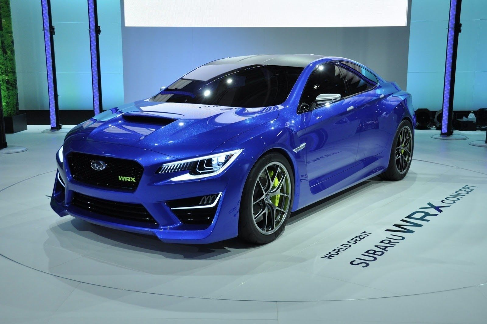 2019 subaru impreza overview and price for the home pinterest 2019 subaru impreza overview and price freerunsca Images