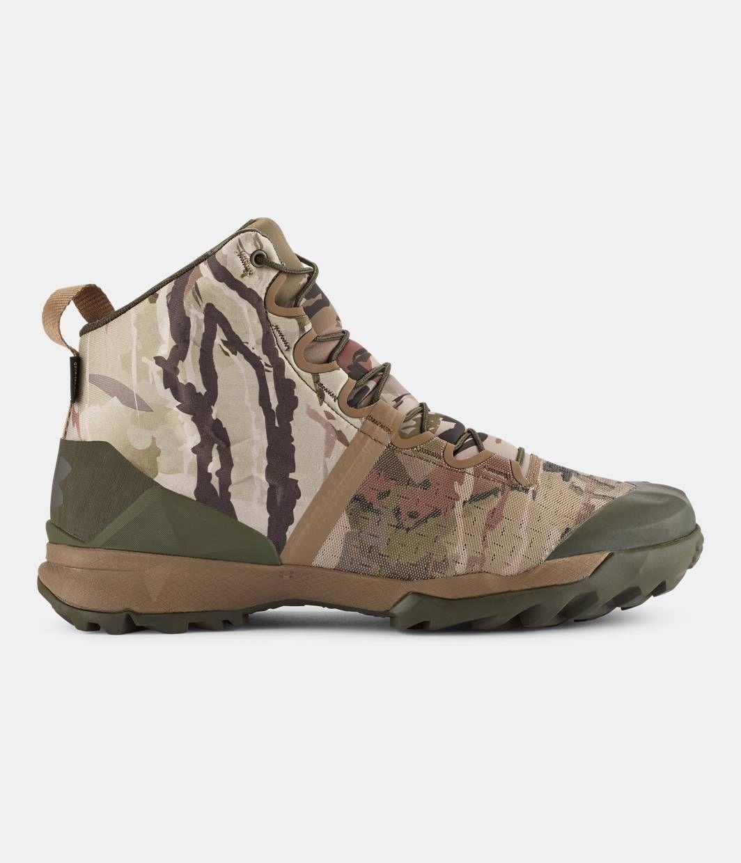 Sangriento entusiasmo télex  Men's UA Infil GTX Boots   Under Armour US   Tactical boots, Gore tex boots,  Boots