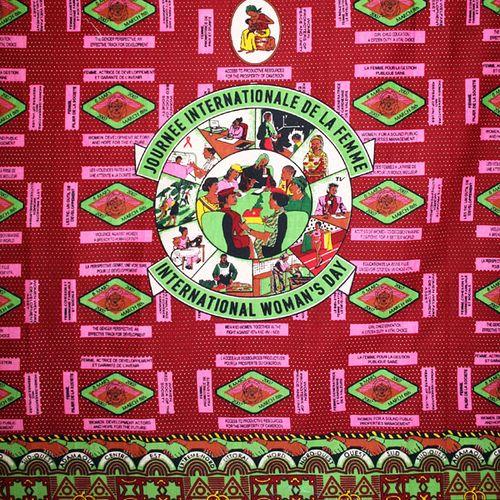 african wax print fabric - Google zoeken