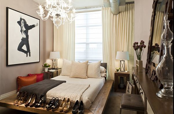 A mans room vs a womans room interior design tips and ideas