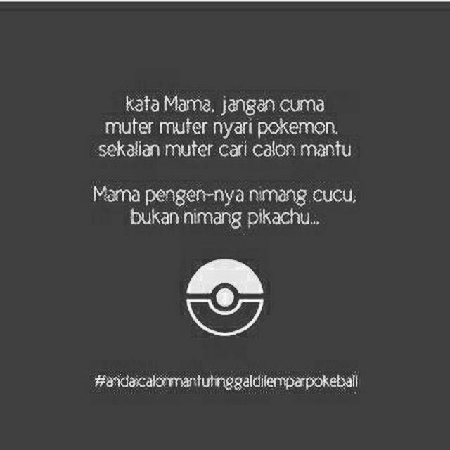 Luculucuan Lucu Jokes Indonesiameme Pathindonesia Gokilabis Gokil Gila Memelucuindonesia Humorlucungakak Ngaco Kocak Kocakgila Ngakak