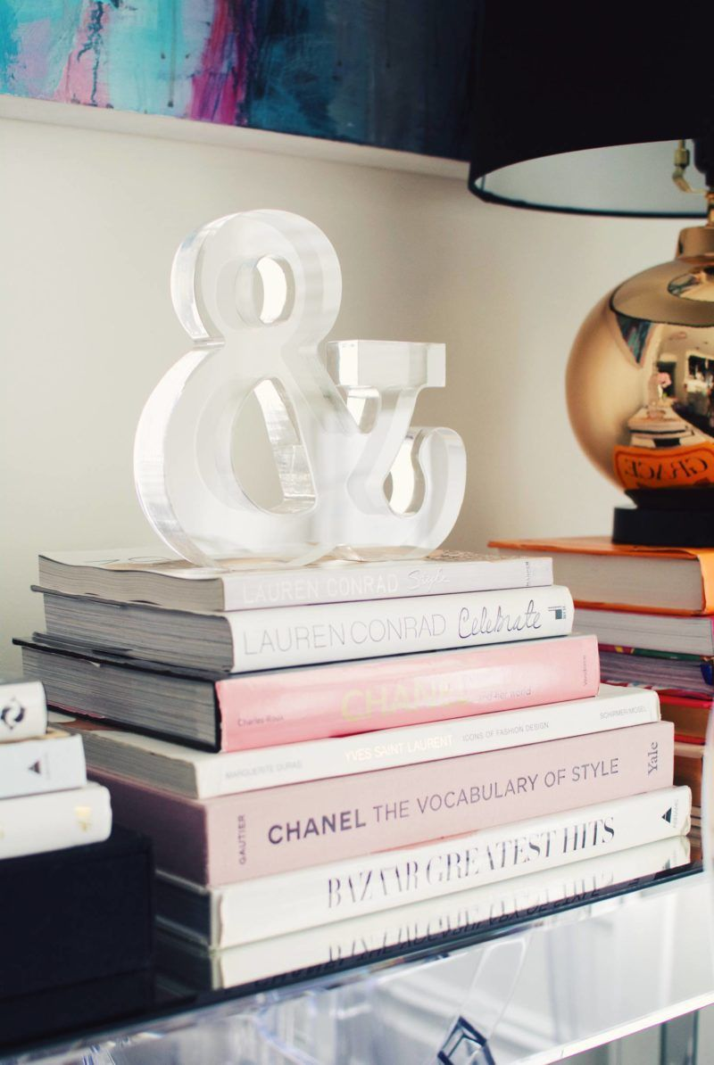 Favorite Coffee Table Books Chanel Coffee Table Book Coffee