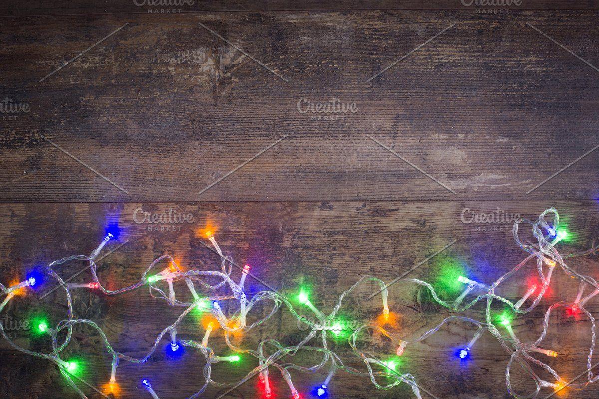 Christmas Lights In Crowley, Tx 2020 Christmas lights in 2020 | Christmas lights, Christmas frames