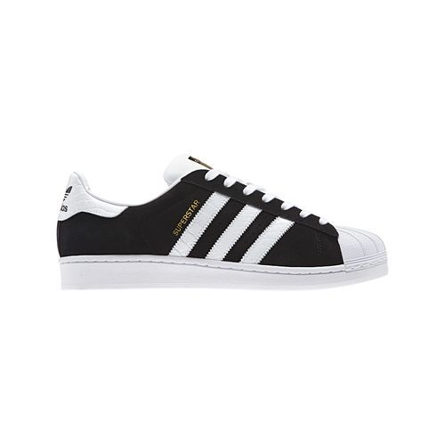 adidas - Superstar East River Rivalry Shoes