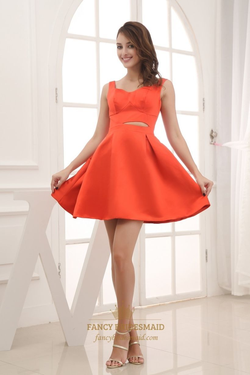 awesome short dresses for graduation outfits ideas graduation