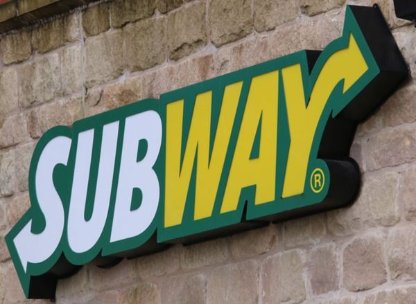 Find out what nutritious changes are coming to the Subway menu. Preservatives aren't the only ingredients getting the axe.