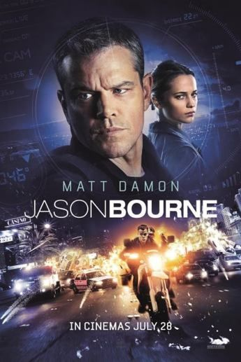 bourne supremacy full movie free download in hindi