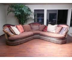 Sensational Used Schnadig Sofas Living Room For Sale Texas Furniture Gamerscity Chair Design For Home Gamerscityorg