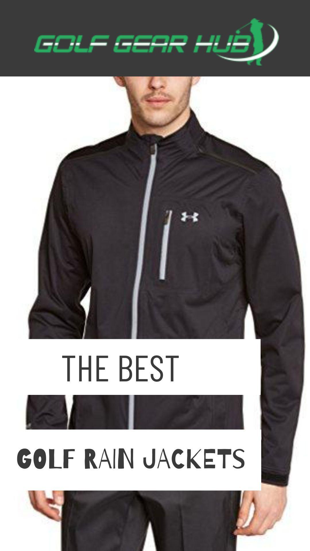 38+ Best gore tex golf rain suit ideas