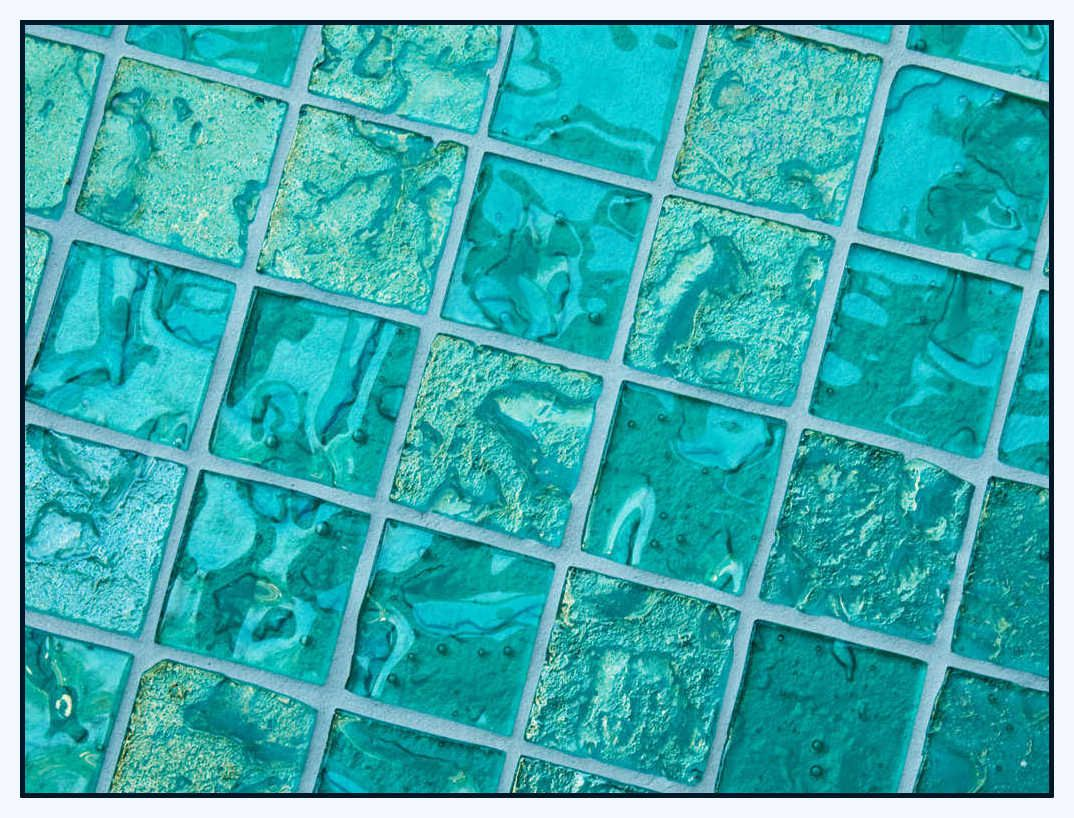 glass tiles | glass tiles are now available in a wide variety of