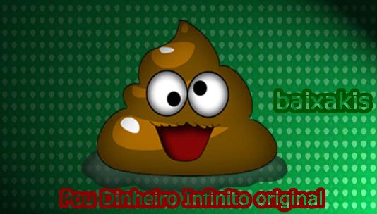 Pou Dinheiro Infinito original - http://www.baixakis.com.br/pou-dinheiro-infinito-original/?Pou Dinheiro Infinito original -  - http://www.baixakis.com.br/pou-dinheiro-infinito-original/? -  - %URL%