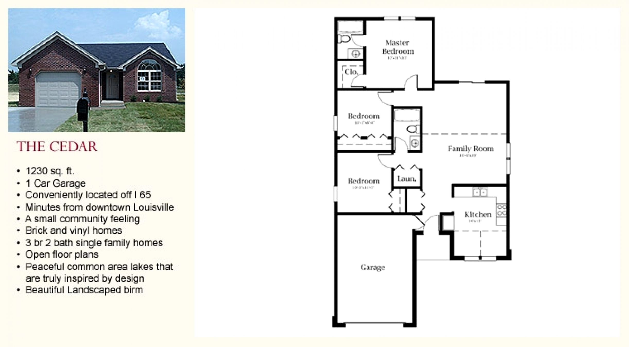 Small Family Home Plans House Plan 7 Family House Plans House Plans Floor Plan Design