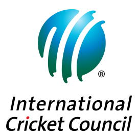 All Live Cricket Update Cricket News Information Live News Champions Trophy Cricket News Cricket